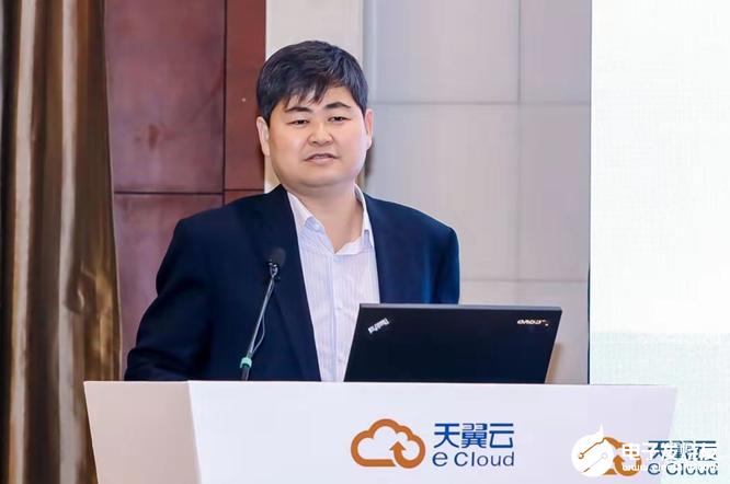 中国电信将如何打造5G+天翼云+AI战略的优势