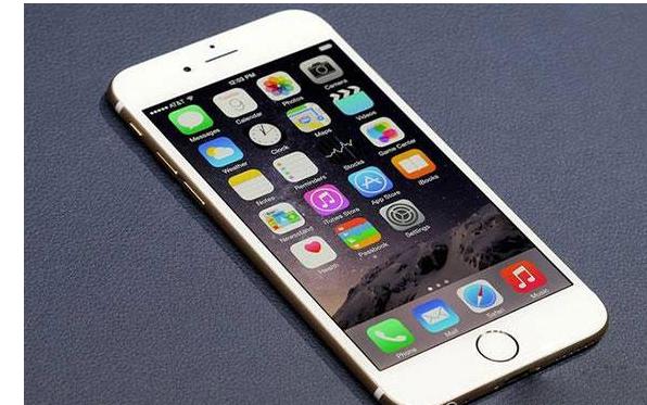 怎么样才能强制重启iPhone X