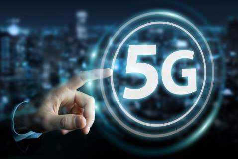 中兴通讯已具备了可以提供完整5G端到端解决方案的...