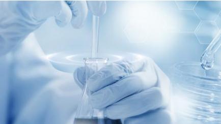 醫療器械產業方興未艾,助力醫療領域穩步前行