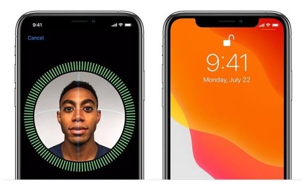 iPhone 12將改進Face ID功能,Li...