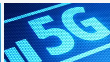 臺灣5G頻譜爭奪戰使運營商陷入了絕境