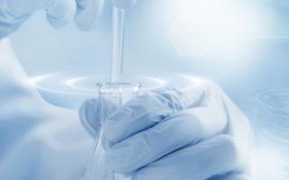 医疗器械产业方兴未艾,助力医疗领域稳步前行
