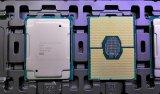 Intel官方宣布二代可扩展至强M系列全部停产 L系列将全部降价