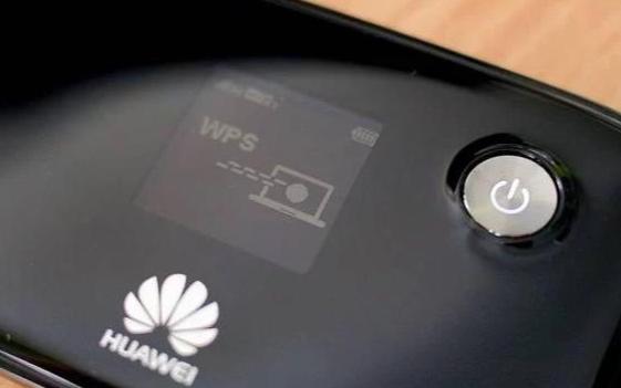 华为,Airtel和沃达丰合作在印度启动5G试验