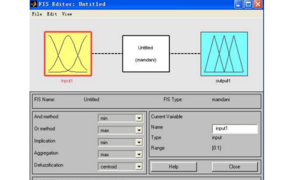 Proteus 8.9 SP2 Pro一体化安装包合集免费下载