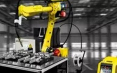 工业机器人未来的市场发展前景如何