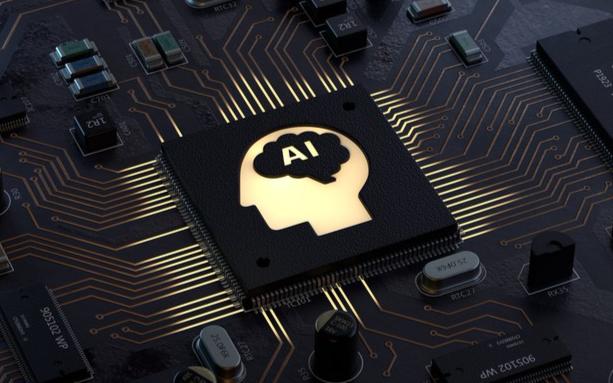 砸2亿美元!苹果收购AI初创公司的真实原因