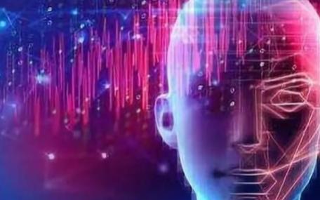 未来的制造业将会是人工智能的应用蓝海