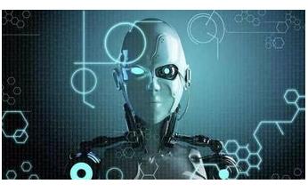 AI如何給教育領域系統帶來改善