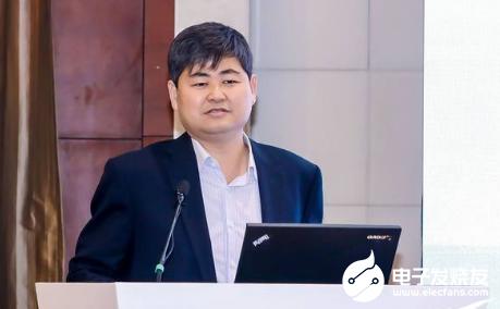 """天翼云十年耕耘 """"5G+云+AI""""早已蓄势待发"""
