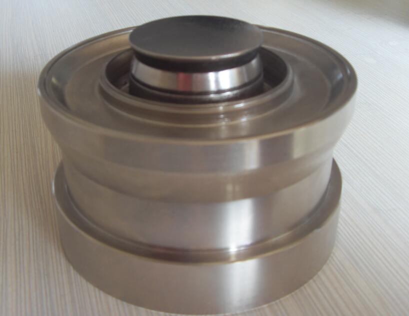 轮辐式传感器原理_轮辐式传感器结构设计原则