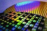 华为手机自研芯片使用率提高,高通芯片占比减少