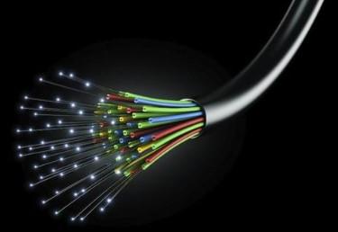 用于检测光纤端面的三种方法的优势和不足之处分析