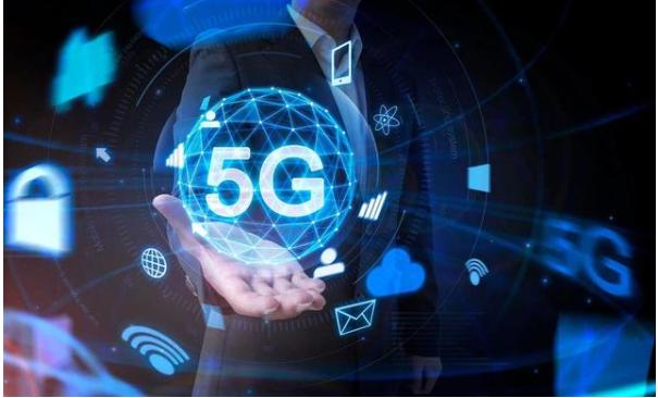 为何在5G场景下XR更具潜力?