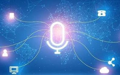 为何各大厂商都要开通5G VoNR语音技术方案