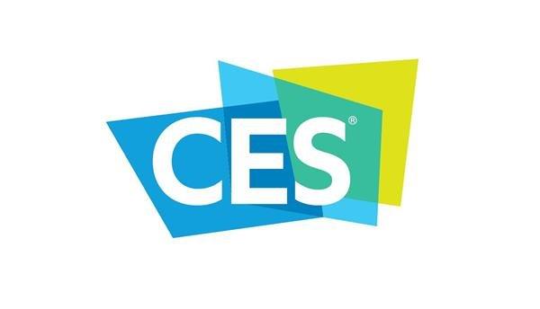 盘点CES2020上的那些酷炫科技