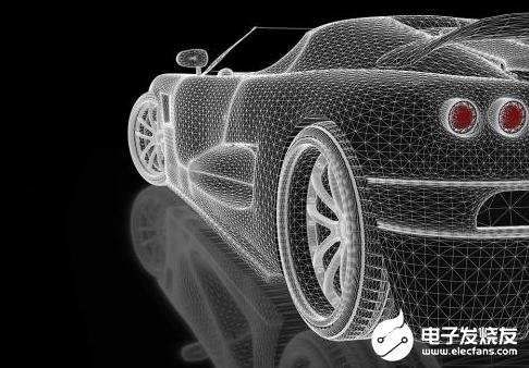 国产特斯拉的势头愈发强劲 国内汽车电子领域供应链厂商迎来发展机遇