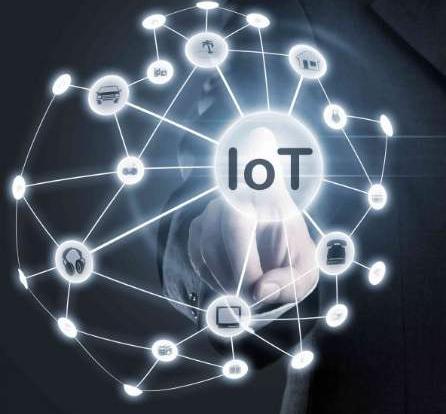 聚焦五大关健领域技术 展示智慧城市服务物联网方案