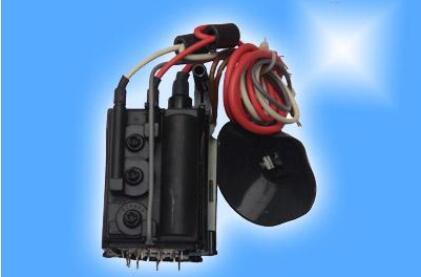 什么是行输出变压器_行输出变压器检测方法