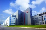 台积电魏哲家表示公司短期内没有在美设厂的打算