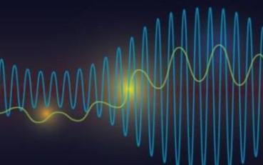 模拟量传感器的模拟信号数据获取技术