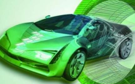 影响国内电动汽车市场发展的因素有哪些