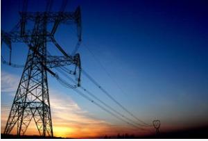 海南电网与中国电器研究院签署了智能电网装备适应性实验室共建协议