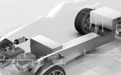 电动汽车对于悬架的要求会不会比较高
