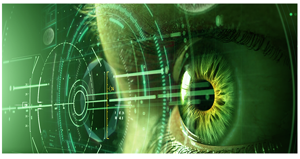VR在医疗领域有着怎样的成绩