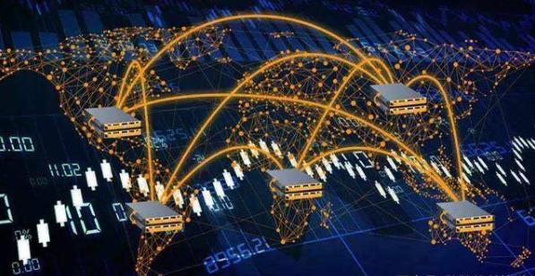 区块链+物联网溯源系统开发企业联盟链开发