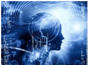 5G与AI将给数据中心带来了什么