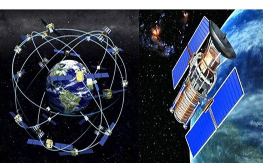 如何使用北斗卫星操你啦日日操实现天然气管线大香蕉网站巡检系统