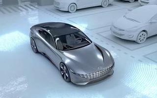 無線充電技術能否推動新能源汽車產業的發展