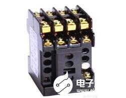 如何提高继电器的使用可靠性