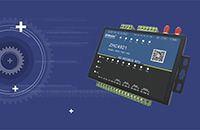 如何選擇物聯網測控終端4G RTU?