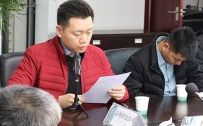 300架大疆精灵4RTK无人机已成功交付给了国网江苏电力公司