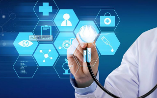 新的热量模型可以帮助医疗电子设备持续更长时间