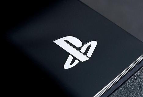 索尼下一代主机PlayStation 5将支持向?#24405;?#23481;等多个功能