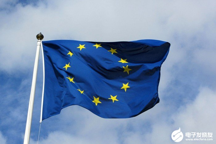 欧盟拟计划禁止在公共场所使用人脸识别技术