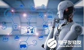 Lunit完成2600万美元C轮融资 跨学科团队聚焦医疗AI