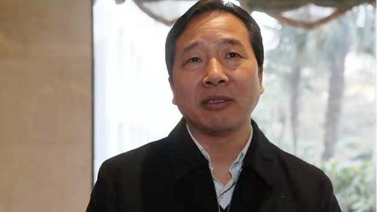 郑高飞委员:建议医院升级安防系统、增设安检环节