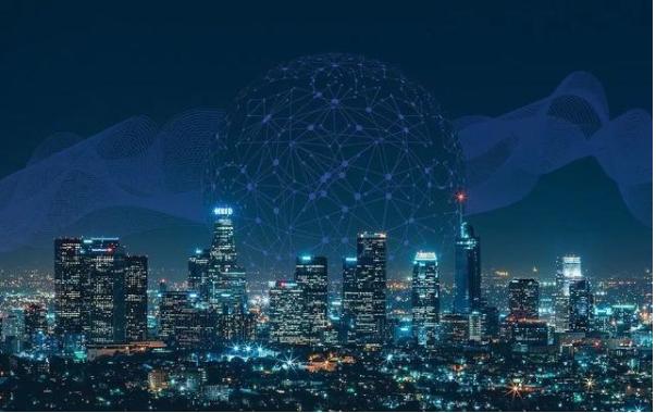 """2019年一份安防AI年度""""账单"""""""