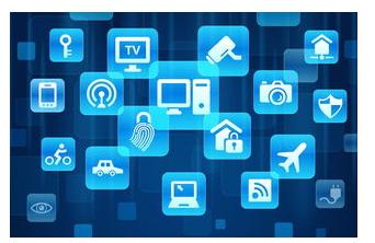 2020年的工业物联网解决方案有哪一些
