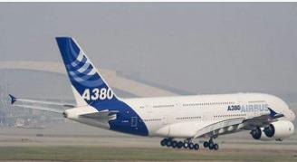 2019年空客成功获得了768架净订单并交付了863架飞机