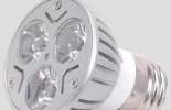 介紹LED簡燈