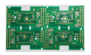 印制電路板設計的常用標準指南介紹