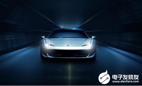 比亚迪与戴姆勒对等增资 支持腾势汽车的业务发展