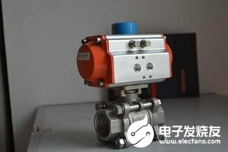 气动测量仪的原理_气动测量仪测量范围
