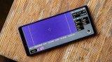 曝索尼将于MWC2020发布Xperia新旗舰 搭载高通骁龙865及支持双模5G